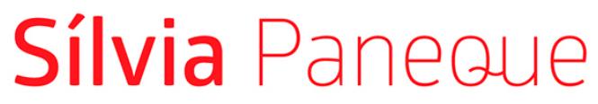 Sílvia Paneque