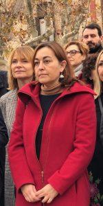 Silvia Paneque