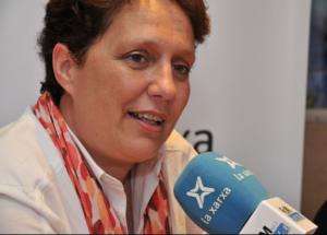 Isabel Muradàs